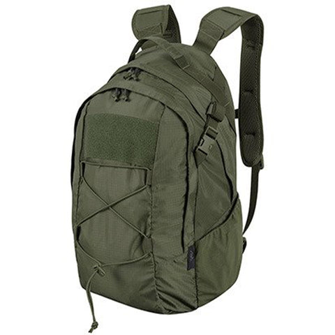 Helikon EDC Lite Backpack