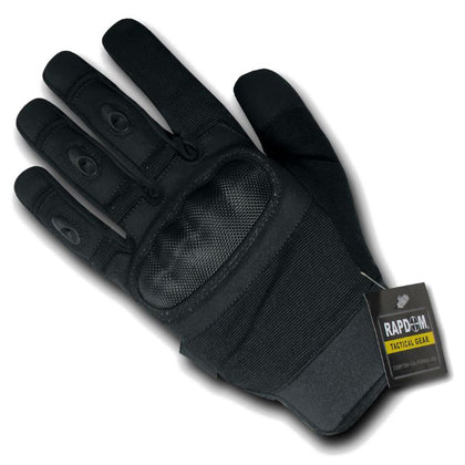 [Highest Cut-resistant level 5]  Rapdom Terminator Gloves