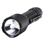 Fenix TK11 TAC Professional Law Enforcement Flashlight