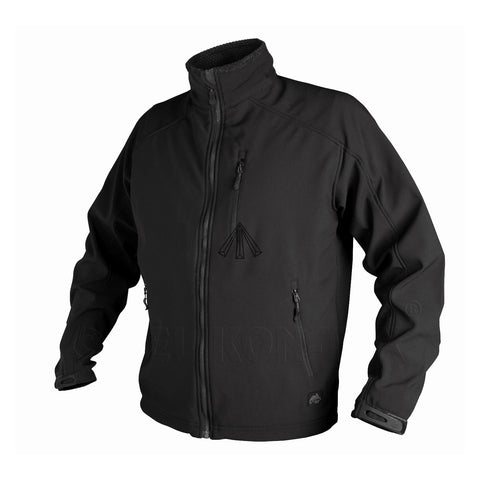Helikon Delta Soft Shell Jacket