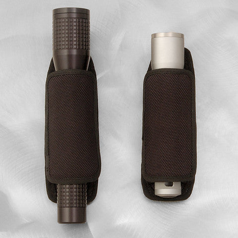 Nite Ize Holster Stretch
