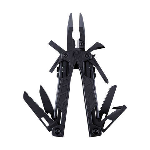 LEATHERMAN  OHT® Multi-Tool