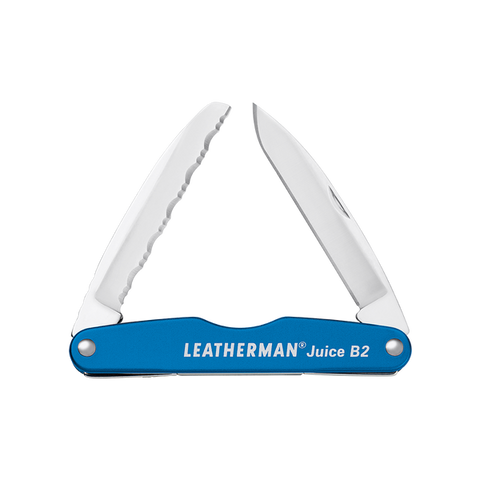 LEATHERMAN Juice B2 多功能組合刀 Juice B2 Multi-Tool