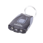 NEXTORCH GL20 UV Rechargeable Key Light