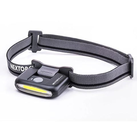 NEXTORCH UT10 Multi-function Innovative LED Light
