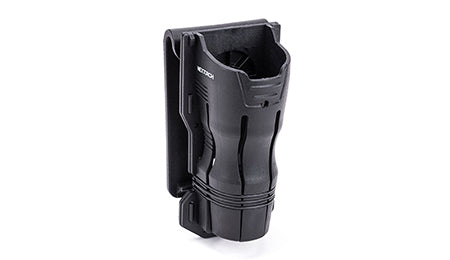 NEXTORCH V6 Compatible Holster