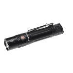 Fenix PD36R USB TYPE-C RECHARGEABLE TACTICAL FLASHLIGHT