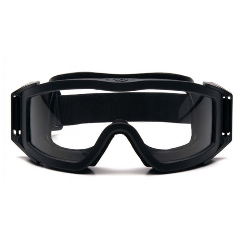 VG Tactical LOADOUT Ballistic Goggles