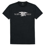 US Navy Seal Graphic T-shirt