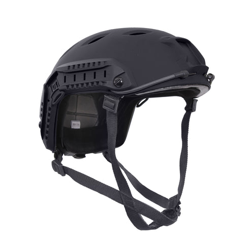 ADVANCED TACTICAL FAST HELMET