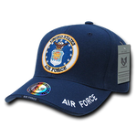 US Airforce logo Cap