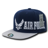 """D-Day"" US Airforce logo Cap"