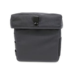 TOP GEAR #S10 THIGH UTILITY POUCH