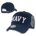 US Navy Southern Cal Vintage Cap