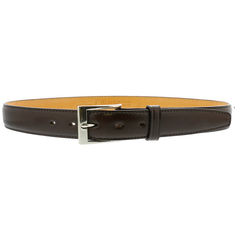 Galco SB1 Dress Holster Belt