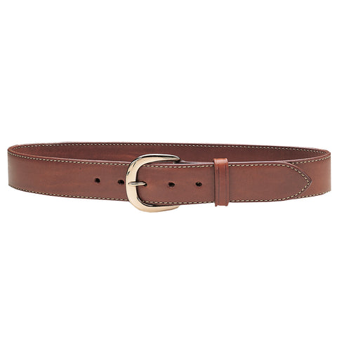 Galco SB2 Casual Holster Belt