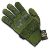 RAPDOM Tactical Pro Gloves
