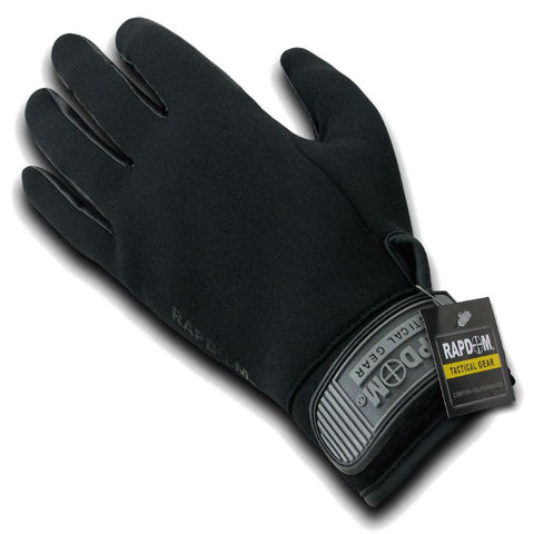 RAPDOM Neoprene 戰術巡邏員手套 Tactical Neoprene Patrol Gloves