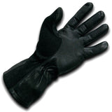 RAPDOM Nomex Anti-Flame Flight Gloves