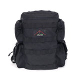 Top Gear 1146 Backpack