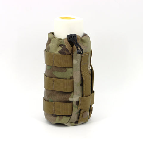 Top Gear 404M MOLLE Water Bottle Pouch 水樽袋