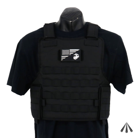 TOP GEAR 偵測戰術背心 #V009S (女裝/童裝) TOP GEAR SCOUT TACTICAL VEST #V009S (Women/Youth)