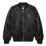 ALPHA MA-1 60th Anniversary Flight Jacket