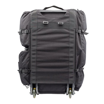BlackHawk Go Box Rolling Load-Out Bag w/Frame