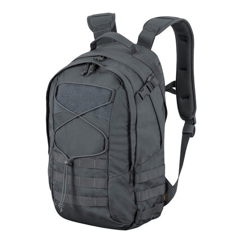 Helikon EDC Backpack
