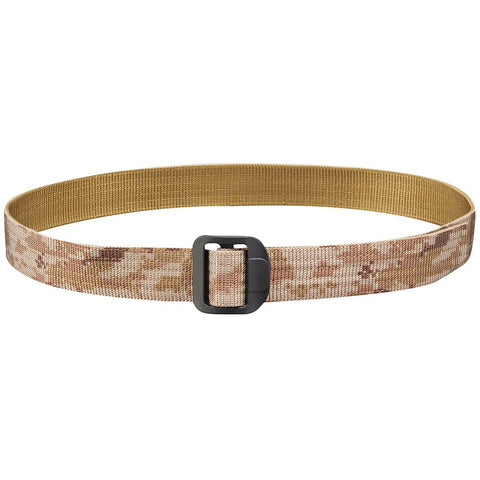 PROPPER Camo Double-layer Belt