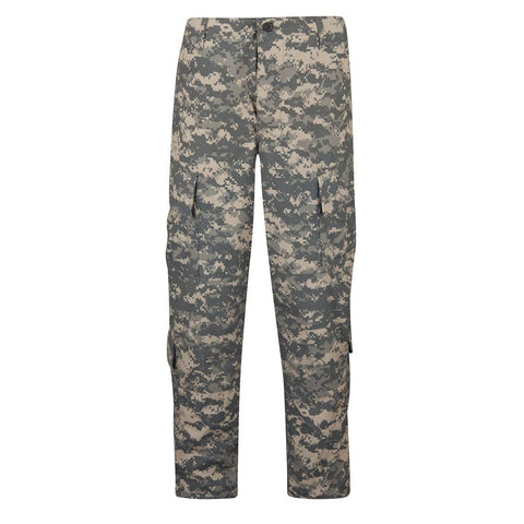 PROPPER ACU Trouser Digital Camo 軍事規格戰術長褲