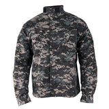 PROPPER ACU Coat Digital 軍事規格戰術外衣
