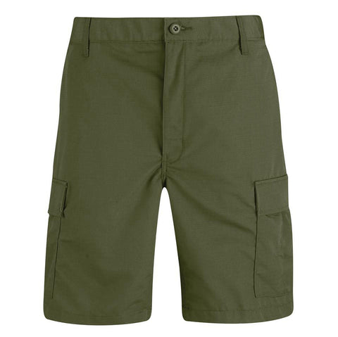 Propper Men's BDU Shorts