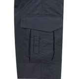 PROPPER EMS Tactical Pants 急救員戰術長褲