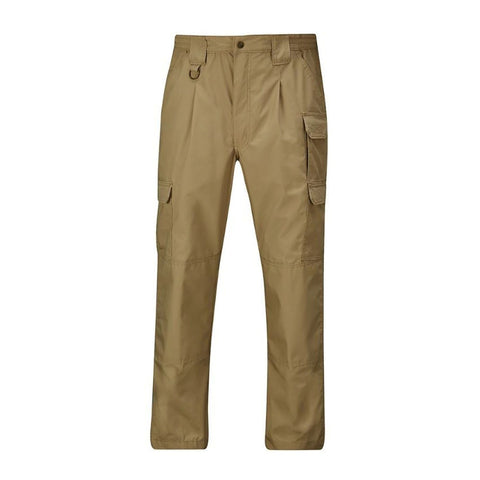 PROPPER Lightweight Tactical Pants 輕型戰術褲