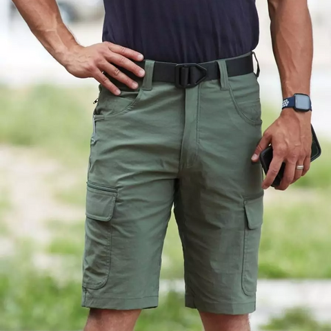 Propper Summerweight Tactical Shorts