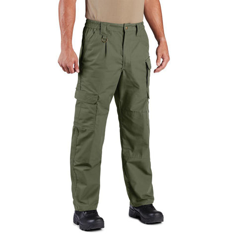 PROPPER Lightweight Tactical Pants 輕型透氣抗水戰術褲