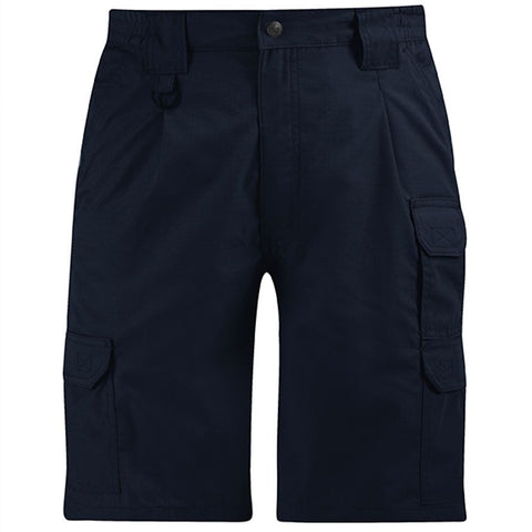 PROPPER Tactical Shorts 戰術短褲