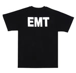 """Star of Life"" EMT T-shirt"