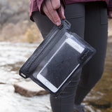 RUNOFF® 防水收納袋 (水上活動 / 雨季必備) Waterproof Pocket