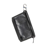 RUNOFF® 防水收納小袋 Waterproof Pouch