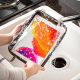 RUNOFF® 防水平板電腦套 Waterproof Tablet Case