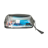 RUNOFF® 防水衛生用品袋 Waterproof Toiletry Bag