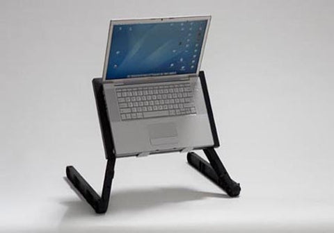 Laptop Table - New Laptop Laidback Ergonomic Laptop Table