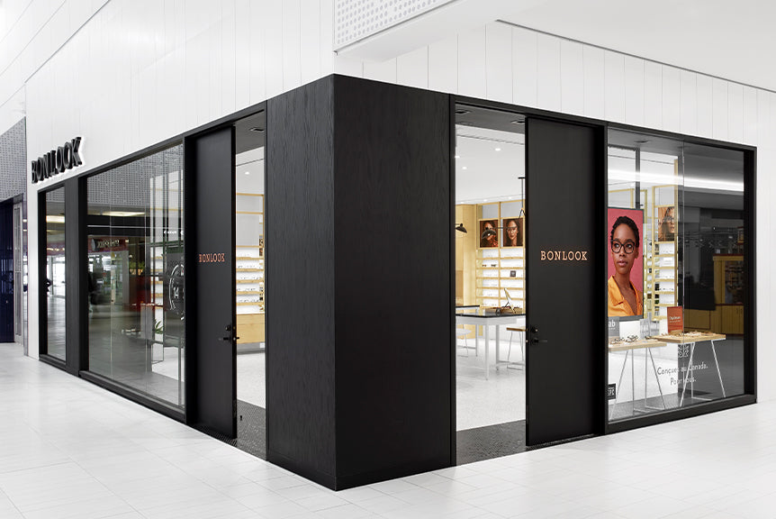 Store gallery image 1
