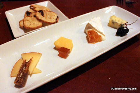 Wine & Food Pairing  – The Pairing of Cheese & Wine -Part I (Thursday, September 28 , 6pm)