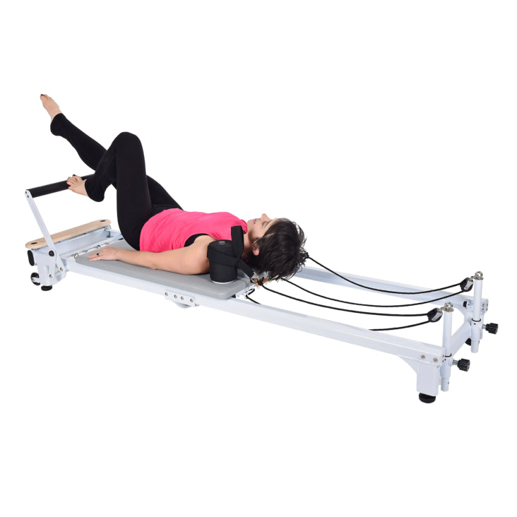 AeroPilates® Precision 608 Reformer Bundle