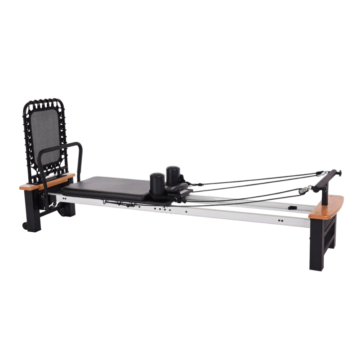 AeroPilates® Pro XP 565 Reformer Bundle