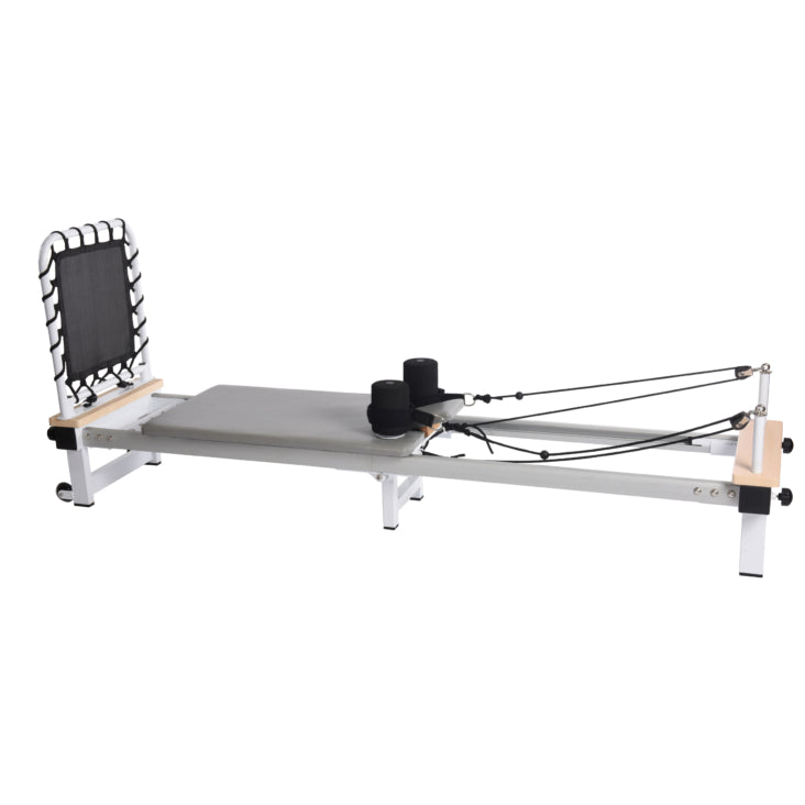 AeroPilates® Precision 610 Reformer-Tower Bundle