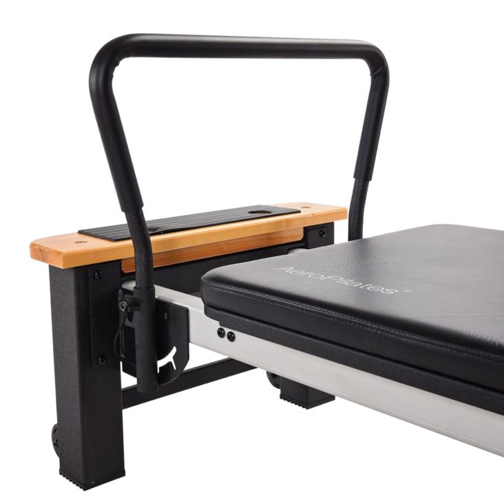 AeroPilates® Pro XP 556 Reformer Bundle